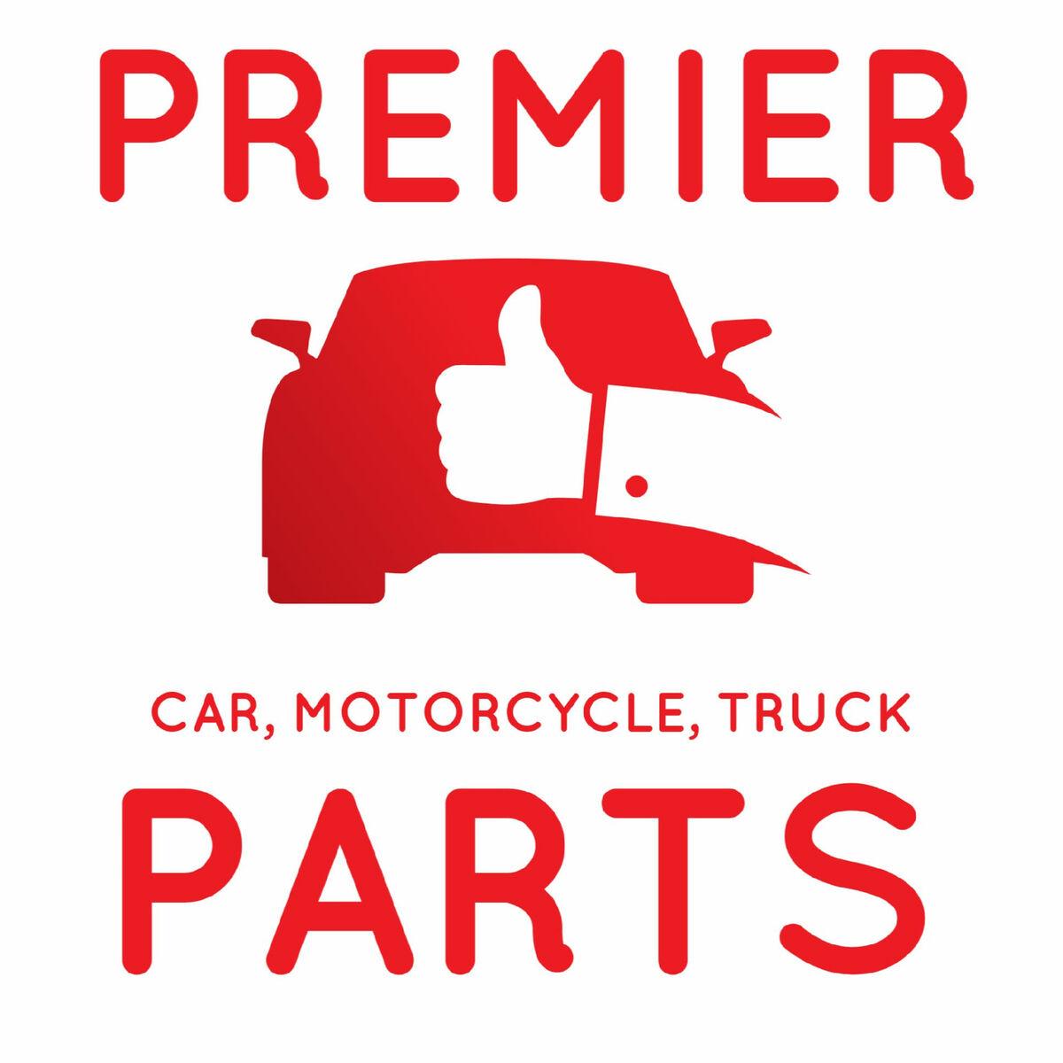 Premier Parts