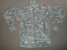ACU GEN 3 Level 4 Jacket, Wind Cold Weather ,Small Long  ECWCS