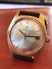 Orologio Vintage OMEGA SEAMASTER automatico cal. 565