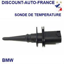 CAPTEUR SONDE TEMPÉRATURE EXTÉRIEUR BMW SERIE 5 E39 E60 E61 F10 F11 F07 6936953