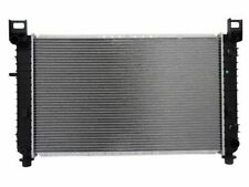 For 1999-2006 GMC Sierra 1500 Radiator 61979DB 2000 2001 2002 2003 2004 2005
