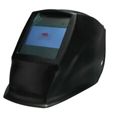 4 Arc Sensor Solar Auto Darkening TIG MIG MMA MAG Electric Welding Mask