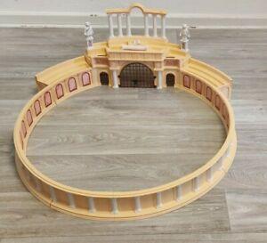 Playmobil 4270 Kolosseum Colosseum Arena Römer