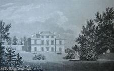 Original vor 1800 Grafik & Drucke aus Großbritannien mit Radierung