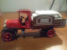 ERTL Kenworth delivery truck #2545 DieCast collectible piggybank