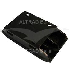 Genuine Altrad Belle 170mm - Steel Universal Ramming Shoe 158.0.131 RT65 Rammer