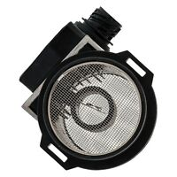 NEW Mass Air Flow Sensor Meter MAF 91-92 BMW 325i 525i 0280213011 13621730074