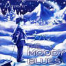 The Moody Blues - December NEW CD