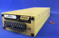 ACOPIAN W24NT1200 SWITCHING REGULATED POWER SUPPLY