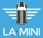 L.A Mini Spares