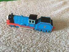 Ertl Thomas And The Tank Engine & Friends - Edward No.2 Train