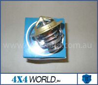 For Toyota Landcruiser FZJ105 Series Thermostat - 1FZ