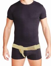 Meditex Uriel Right Side Inguinal Groin Hernia Belt - Medium by Uriel
