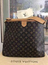❤ Delightful MM Louis Vuitton Mon