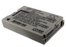 Battery For Canon Legria HF R206, Legria HF R26, Legria HF R28, Vixia HF R20