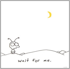 Moby - Wait For Me (NEW CD 2009)