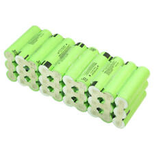Li-ion LITIO-ion Batteria Pack 10s3p Panasonic ncr18650pf celle 36v 8700mah