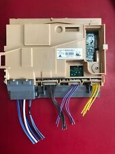 Whirlpool Dishwasher Control Board W10834738 REV C W10906426