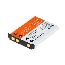 Batteria cp.Fuji NP-45 (per Fujifilm Finepix e Instax Mini 90)