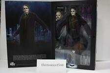 The Dark Knight -The Joker 1:6 Scale Deluxe Collector Figure-By DC Direct-NIB-