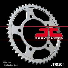 Honda CBR900 RR Fire Blade (SC33) 96-99 JT Rear Sprocket JTR1304 42 Teeth