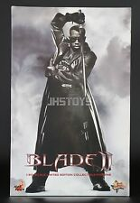 Hot Toys 1/6 Blade II Blade MMS113