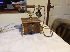 reproduction telephone