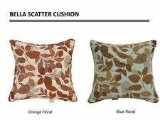 Country Floral & Garden Decorative Cushions