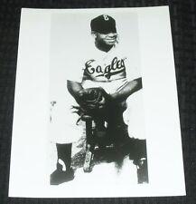 "1930S/40S Vintage Negro League 8X10"" Photo Print *Benny Felder* Free S&H 19214"