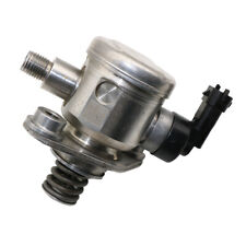 Original Sealed Injection Fuel Pump AC Delco 12641847 for Buick Chevrolet GMC