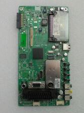 20593001 - Sharp LC-22LE510E