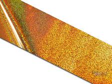 Transfer Folie Nailart Gold #00330-15