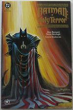Batman: Holy Terror #[nn] (1991, DC), NM condition, Elseworlds story