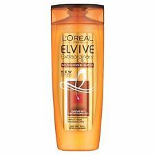 L'Oreal Paris Oil Shampoo for Very Dry Hair 400ml