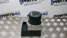 CITROEN C5 2006 SERIES 2 2.0 10.0206-0190.4 V6264S05 ABS PUMP