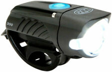 NiteRider 300 Swift Rechargeable Headlight 6786