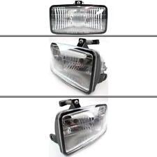 New GM2592140 LH=RH Side Fog Light for Chevrolet S10 2000-2003