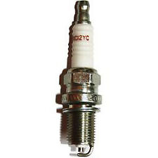 1x Champion Spark Plug QC12YC