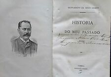 1888 Rare Account on  MACAO CHINA  Southeast Asia - Only Edition