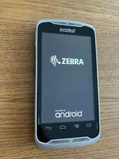 SYMBOL ZEBRA TC55BH-GC11ES incl. Battery+Charging Cable Android Kit Kat