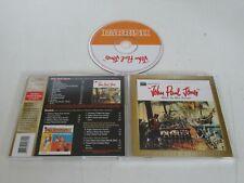 JOHN PAUL JONES/SOUNDTRACK/MAX STEINER(FSM VOL.11 NO.12) CD ALBUM