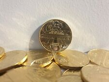 Monnaie de Paris 1/4€ Euros Cité Interdite 2020 - 0,25€