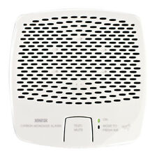 Xintex / Fireboy 18511501 Xintex Carbon Monoxide Alarm - 12/24vdc Power