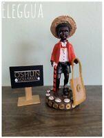 Orisa Eleggua Statue #2 | Estatua de Orisa Elegbara
