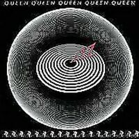Queen - Jazz 2011 Nuovo 2 X CD