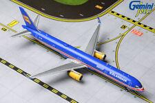 GEMINI JETS ICELANDAIR BOEING 757-300(W) 100 YEARS 1:400 GJICE1824 IN STOCK