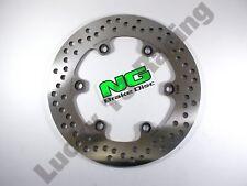 NEW NG Rear Brake Disc for Yamaha YZF-R125 14-18 MT 125 14-18 15 inc ABS models