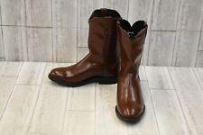 +Laredo 28-7925 Boots - Men's Size 7.5EW, Brown