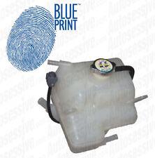 Mazda Rx8 2.6 Expansion Tank + Coolant Level Sensor Blueprint Quality Wankel