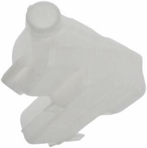 Coolant Overflow Bottle Tank Reservoir 8975530122, 603-5603 Fits 96-08 Isuzu NPR